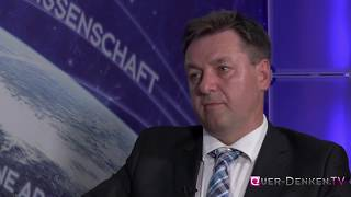 Herbert Renner: Kalk ade! Schutzmantel bei Esmog