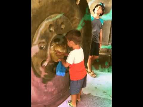 The village coconut island 5*| самый свежий отзыв! в Тайланд с тремя детьми