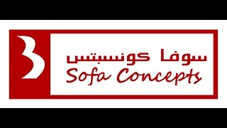 Wicker Furniture Repair Sofa Concepts Dubai