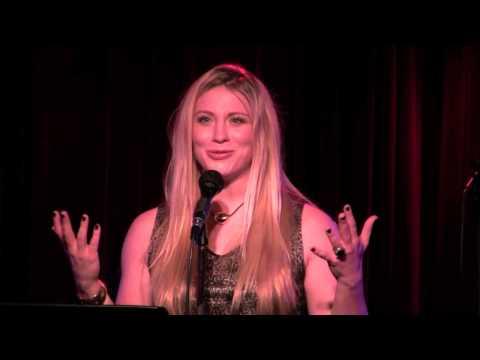 Jessica Waxman  Out Of Love ADVENTURES IN LOVEZina Goldrich & Marcy Heisler