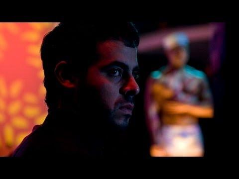 My Straight Son | Trailer | Latinbeat 2014