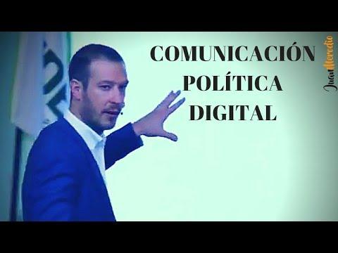 comunicación-política-digital-|-conferencia-(medellín)