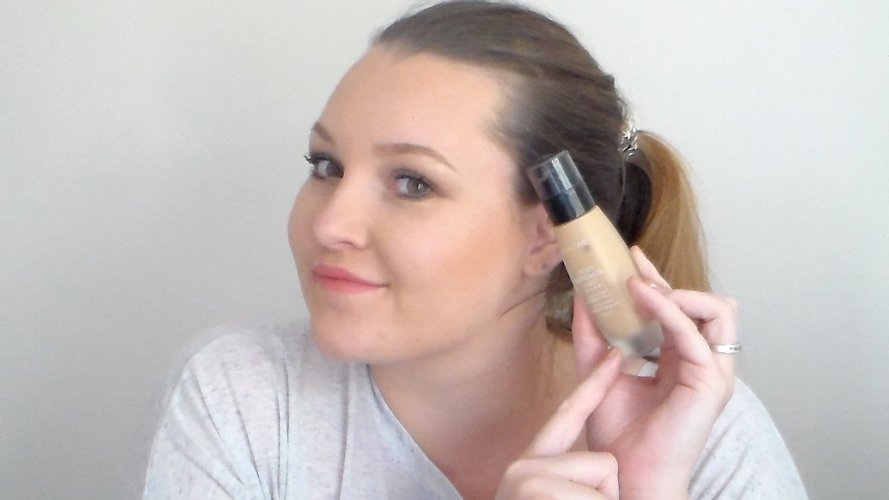 Renergie Lift Antiwrinkle Lifting Foundation by Lancôme #6