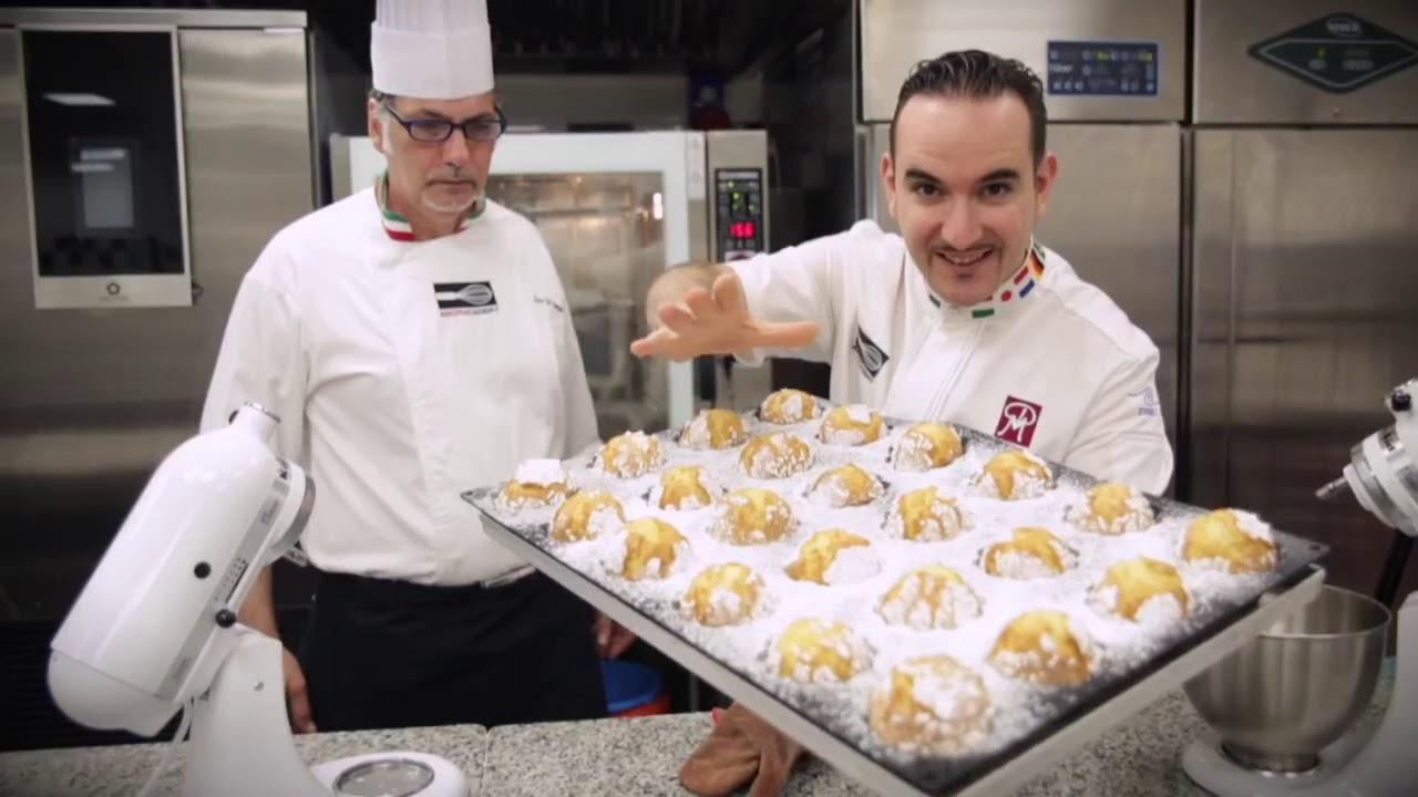 Torte Da Credenza Alice : Aromacademy accademia di pasticceria youtube