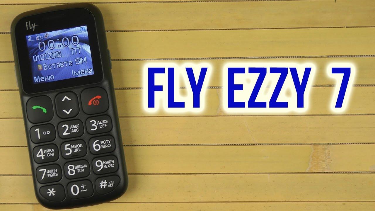 Где купить fly ezzy 7. Рейтинг телефондоставкацена. Регард. +7 495 921-41 -58от 350 руб. 1 500р. Подробнее · 003. Ru. На заказ1 270р. Подробнее.
