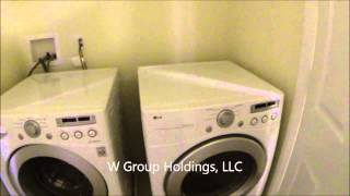 10558 Cherry Grove Ct  Wexford, PA video tour