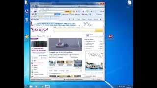 Tutorial - guida: disabilitare e rimuovere Yahoo e Ask Toolbar