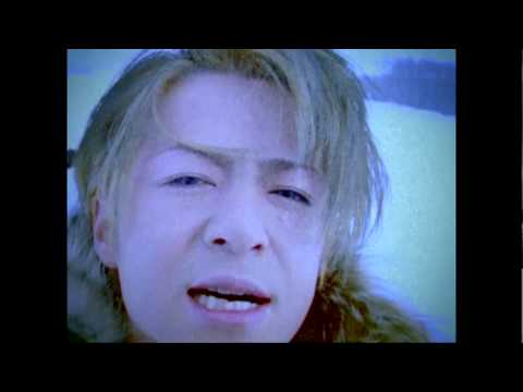 Glay - Winter Again