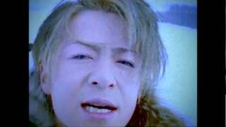 Winter,again/GLAY