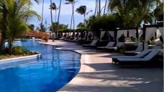 MAJESTIC ELEGANCE CLUB in PUNTA CANA