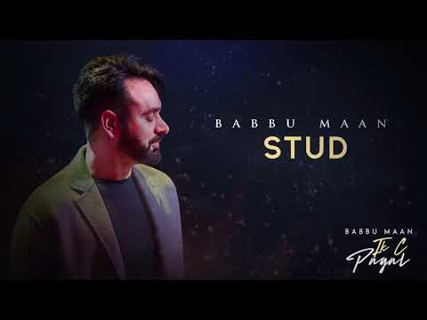 Stud | Babbu Maan | Teaser