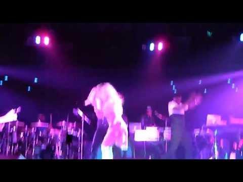Keyshia Cole Opening Phoenix, Arizona