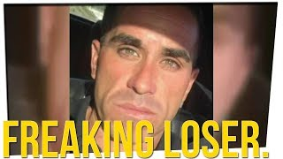 Man Has Dine-and-Dashed on Women for 3 YEARS ft. Nikki Limo & Steve Greene