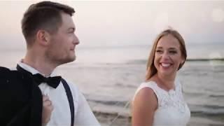 Lidwina & Ariel 02.09.2017 trailer
