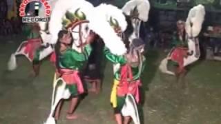 LUNGITING ASMORO - Turonggo Wilis Salam Awe Awe