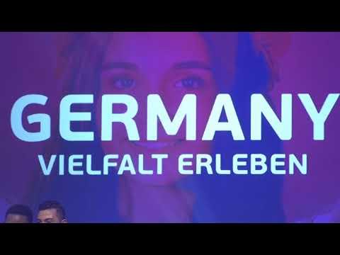 IFLC GERMANY 2019 #IFLC2019 - Berlin June 12, 2019