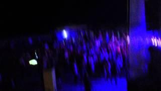 Uniqum X Fest *14 (Ukraine)