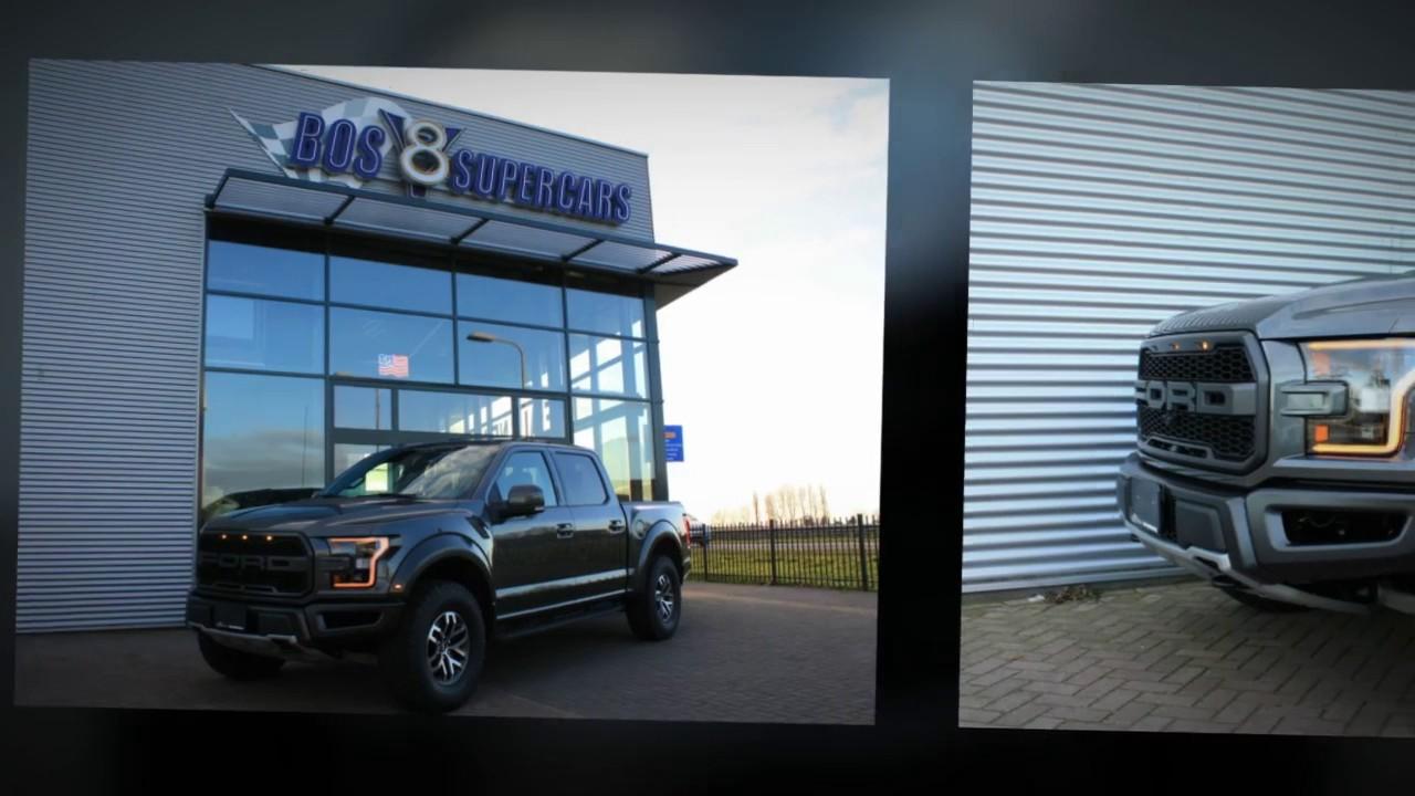 2018 ford v8 supercars.  ford 2018 ford f150 raptor supercrew magnetic  bos v8 supercars and ford v8 supercars