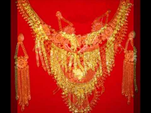 Hydara Fabrics: HUGE Jewelry Sale!!!!