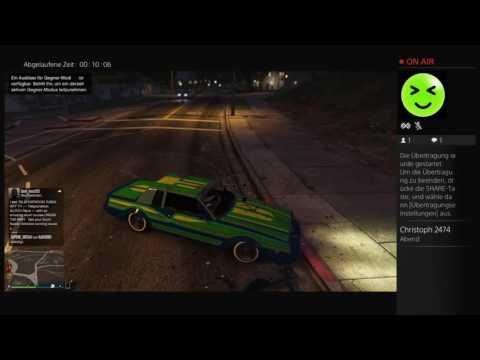 GTA 5 - Online - New jobs