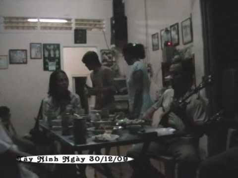 Vong co, Phung Hoang 12 cau
