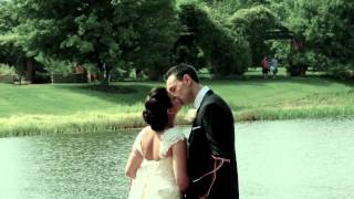123PICTURES.NET WEDDING VIDEO SAMPLE 1