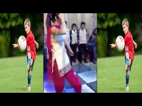 New Song Haryanavi Dance Sapna || New Latest Dance Nice || Stage Dance Beautifull Song