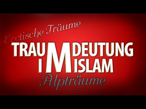 Traumdeutung im Islam | Der Islam verbindet