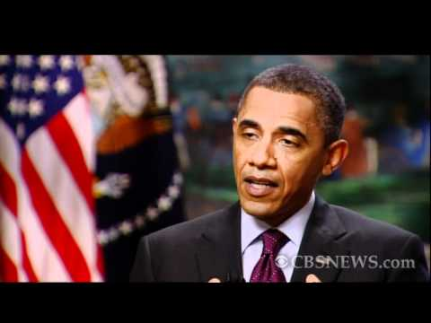 Obama: We're moving in right direction on debt