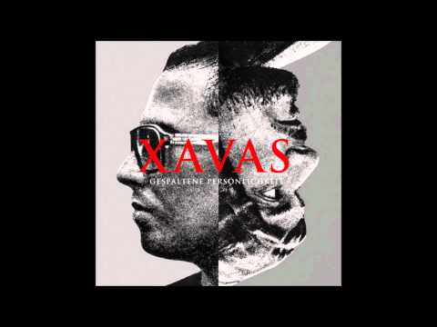 Kool Savas & Xavier Naidoo - Lass Nicht los (Album OUT NOW)