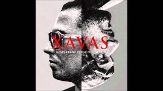 Kool Savas & Xavier Naidoo - Lass Nicht los (Album OUT NOW)