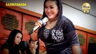 Benci  Dangdut Koplo Terbaru 4 1 2019 Cover Mia