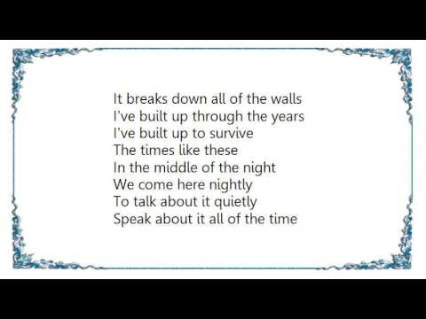 Expatriate - Times Like These Lyrics