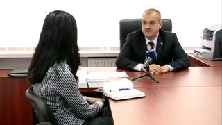 Десятки молдаван предлагают свои органы по интернету
