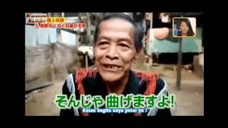 Indonesia Viral di Jepang dalam Hal ini