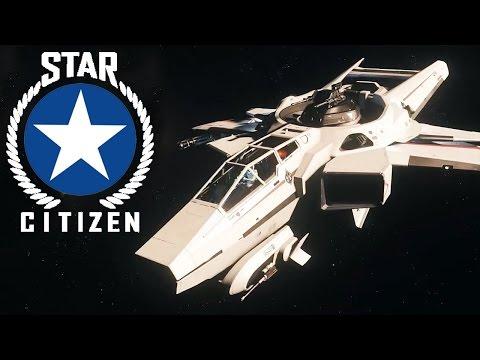 Kauf-Check: Was ist jetzt in STAR CITIZEN spielbar?