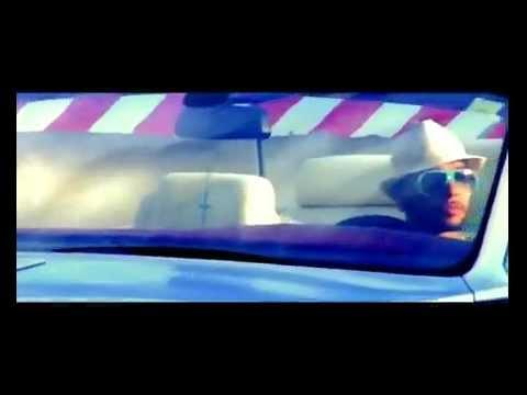 Timati feat. B.K. - Время (In Loving Memory DJ Dlee)