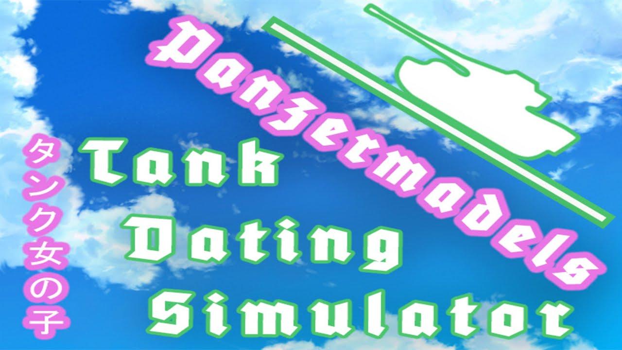 Simulator panzermadels tank walkthrough dating Steam Community