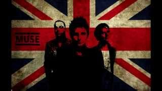 My Top 10 Rock Songs - Part 2 1/2 ( Топ самые лучшие Рок песни )