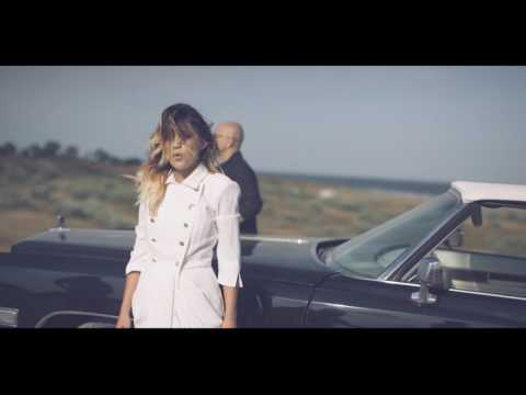 DJ Sava feat  Irina Rimes - I Loved You (Official Video)