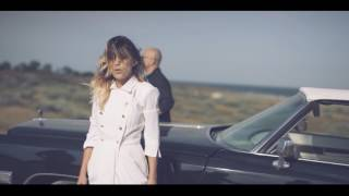 Download DJ Sava feat  Irina Rimes - I Loved You (Official Video) Mp3 and Videos