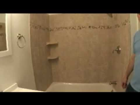 Willis Builders Projects Bathroom Remodel In Silver Spring MD - Bathroom remodeling silver spring md