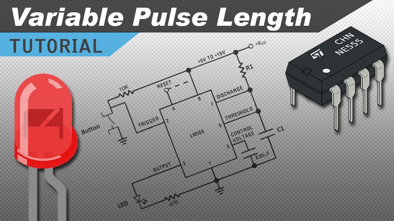 interval timer wiring diagram [ 1280 x 720 Pixel ]