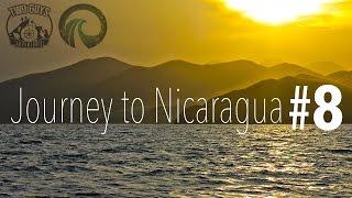 JIBE Journey to Nicaragua  Episode 8