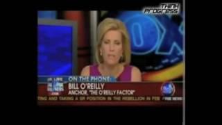 Bill O'Reilly: Raise The Debt Ceiling