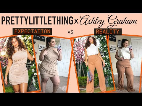 c551906e27c7b Download Dress Lily Plus Size Haul Review Not Sponsored Sarah Rae ...