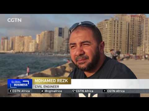 Former Egyptian workers in Saudi Arabia suffer unemployment