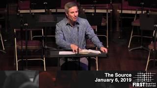 1-6--19 Sermon Clip