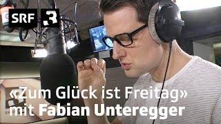 Download Petkovic hat Shaqiri rumgekriegt | Comedy mit Fabian Unteregger | Radio SRF 3 Mp3 and Videos
