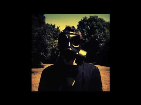 Steven Wilson - Only Child